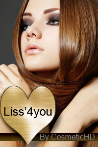 Lissage Liss4you cosmetic-hd montpellier